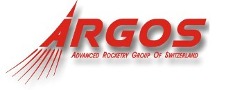 ARGOS - Advanced Rocketry Group Of Switzerland